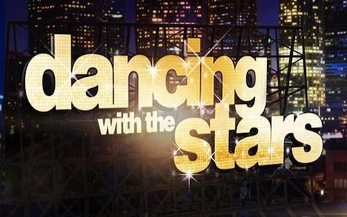 "Dancing With The Stars Season 18 Spoilers: Week 3 ""Most Memorable Year"" Dances Revealed"