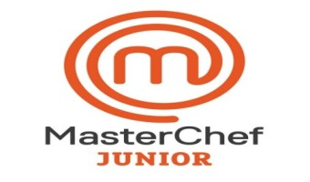 Fox Announces Masterchef Junior Is Coming Back For another Season