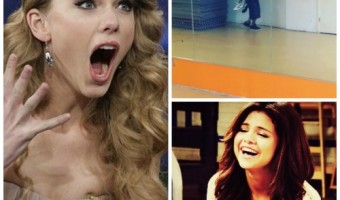 Taylor Swift Dumps Selena Gomez As Her Bestie In Wake of Bieber-Gate
