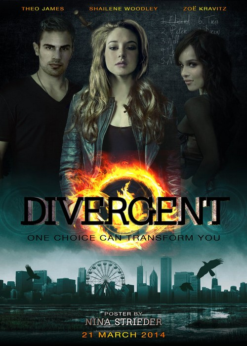 divergent_stars