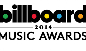 Billboard Music Awards Nominations (VIDEO)