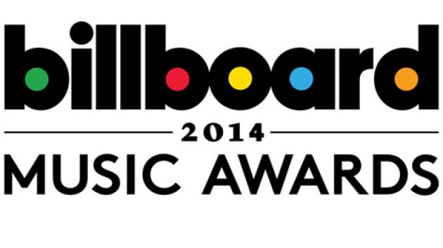Billboard Music Awards Nominations (VIDEO)