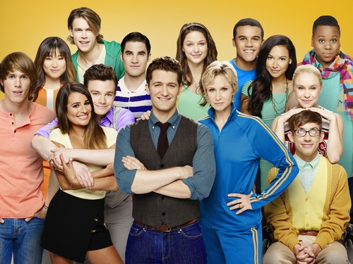 Glee Season 5 Spoilers - Heather Morris Will Return For Season 5