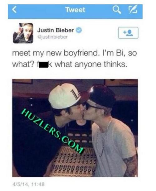 Justin-bieber-kissing