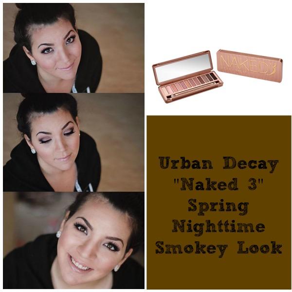 Urban-Decay-makeup