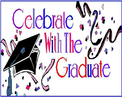 4 Tips for a Great Graduation Open House
