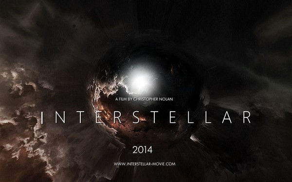 First Full-Length Trailer For Interstellar Released - Exciting, Dramatic, And Epic