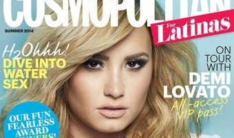 Demi Lovato Opens Up About Her 21st Birthday And Her Change In Priorities