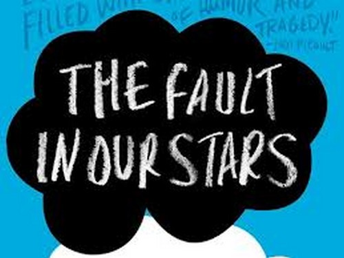 The Fault in Our Stars Crushes At the Box Office