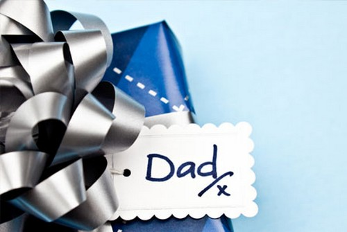 Five Great Intellectual Father's Day Gifts