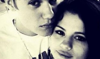 Selena Gomez and Justin Bieber Attend Bible Study Together