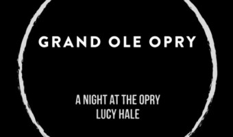 Lucy Hale's Dream of Playing The Grand Ole Opry Comes True