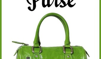 Purse Organization Made Easy: 6 Steps to an Uncluttered Handbag