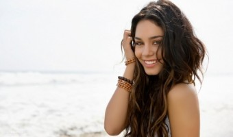 Hair Care: Products to Achieve Beachy Waves