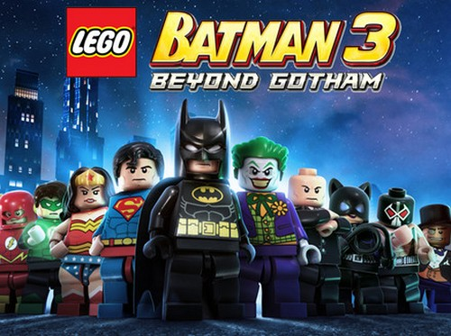 LEGO-Batman-3- beyond-gotham