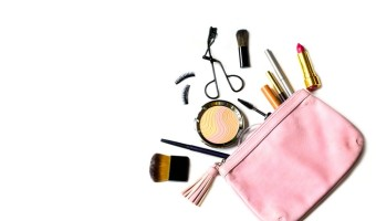 Why Is It Bad to Sleep with Makeup On? – The Surprising Answers