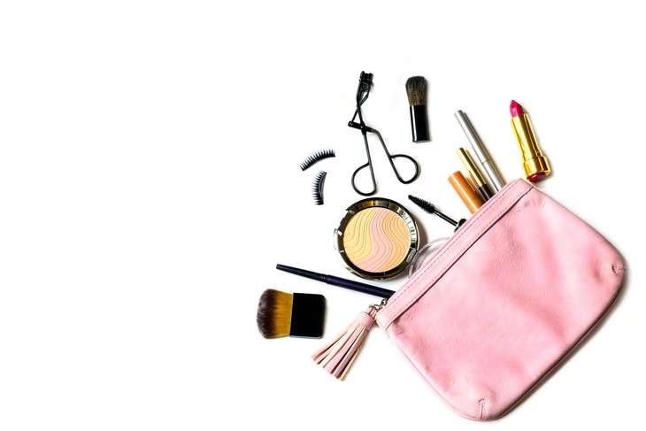 Great Makeup Kits for Preteens and Teens