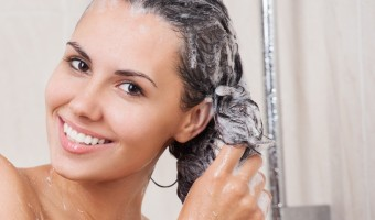 Best Shampoos and Conditioners to Make Hair Grow Faster