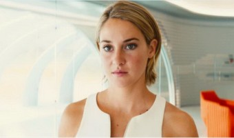 The Divergent Series: Allegiant – First Trailer – SEE IT HERE!