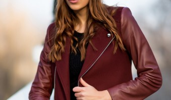 Women's Autumn Fashion Must-Haves
