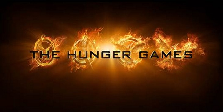 Get Your Tickets for 'The Hunger Games: Mockingjay Part 2' NOW