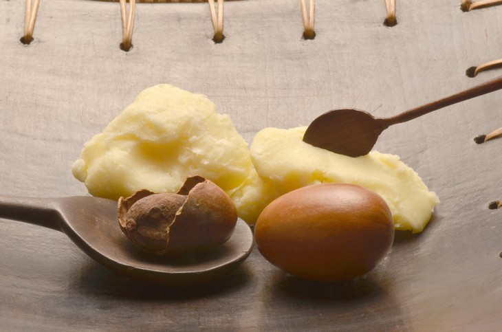 What is Shea Butter and How Does it Work?