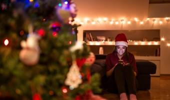 How to Get Free Christmas Ringtones