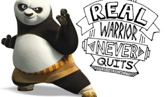 Kung Fu Panda 3: New Trailer – Check It Out HERE!