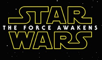 Star Wars: The Force Awakens Becomes The Highest Grossing Film of ALL TIME!
