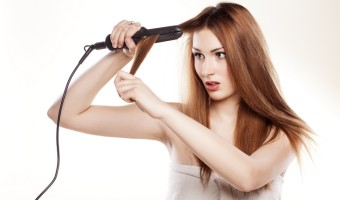 Best Flat Irons for Your Hair