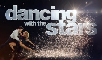 The Top Professional Dancing with the Stars Dancers