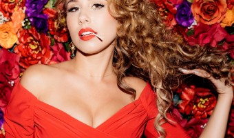 Haley Reinhart Announces National Tour – Tickets, Locations, and More Info