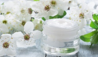 Best Beauty Tips for Spring