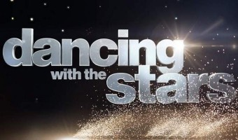 Profiles of the Dancing with the Stars Main Judges