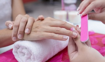 Tips to Get Long and Healthy Nails