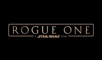 'Rogue One: A Star Wars Story' New Teaser Trailer Released – SEE IT HERE