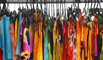 How To Get New Summer Clothes For Extremely Cheap Or Even Free