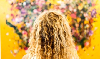 Hair Styling Products: Mousse Vs. Hair Gel: Which is Better?