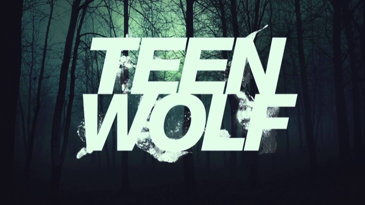 Teen Wolf 2016 Spoilers: Season 6 Will Be Last Season – Teen Wolf Cancelled