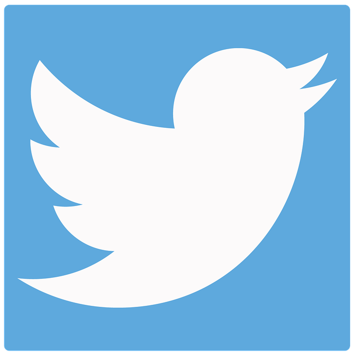 Is Twitter Shutting Down In 2017 – Rumors Of Social Media Site's Demise Send Internet In To Frenzy