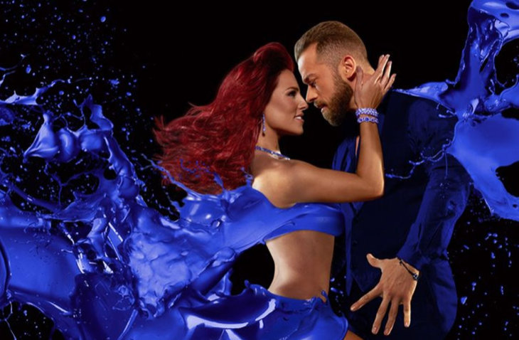 Most Famous Dancing with the Stars Romances of all Time