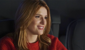 "Freeform Releases Trailer For Marlene King's New Series ""Famous In Love"" Starring Bella Thorne"