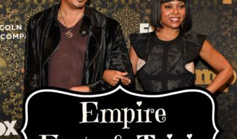 Empire Facts and Trivia