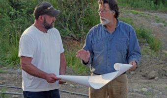 The Curse Of Oak Island Season 4 Episode 9 Review – Sneak Peek Of Episode 10