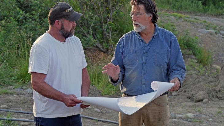 The Curse Of Oak Island Season 4 Episode 9 Review - Sneak Peek Of Episode 10