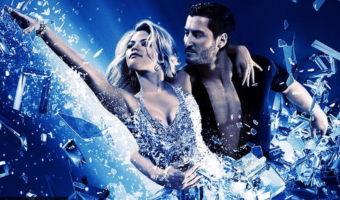 Dancing With The Stars Season 24 Cast, Professional Pairings, Photos and Details Revealed