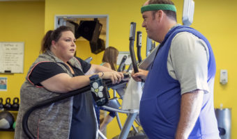 This Is Us Season 2 Spoilers: Chrissy Metz To Lose Weight In On Screen Transformation?