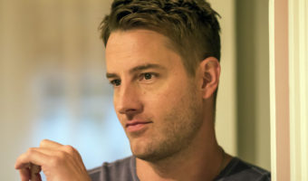 This Is Us Justin Hartley Shares Spoilers About Jack's Death
