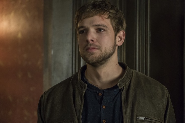 Bates Motel Series Finale Spoilers: The Maternal Cord Finally Cut Between Norma And Norman?