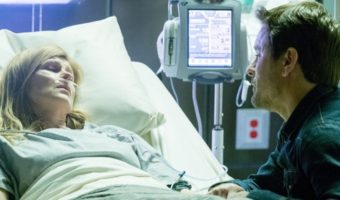 Nashville Season 5 Spoilers: Show's Ratings To Take A Dip Without Connie Britton?